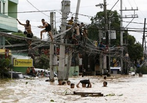 Manila-420x0-300x210
