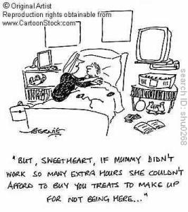 www.cartoonstock.com/lowres/shu0268l.jpg