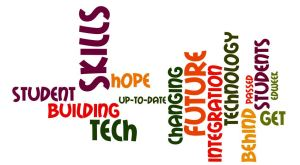 Wordle_Ed_Tech