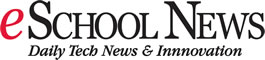Click on logo to go to eSchoolNews