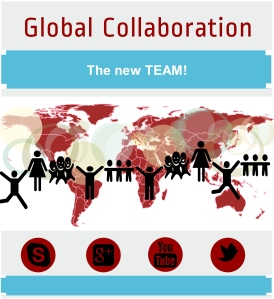 Global Collaboration (1)