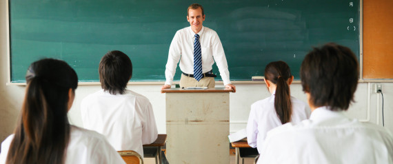 From: http://www.huffingtonpost.com/ peter-greene/the-hardest-part-teaching_b_5554448.html
